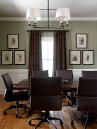 historic home office kandrac u0026 kole interior designs inc