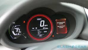 toyota rav4 electric range toyota rav4 ev drive slashgear