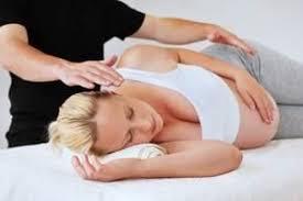 acupuncture grossesse si e acupuncture à chaque mal remède acupuncture et grossesse