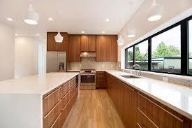 peindre meubles de cuisine peindre meuble de cuisine repeindre une cuisine les erreurs viter