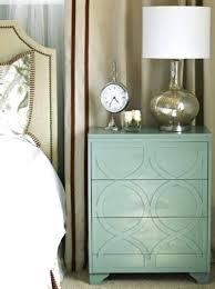 painted bedroom furniture ideas painted bedroom furniture painted painted pine bedroom furniture