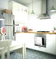 guide montage cuisine ikea cuisine ikea metod cuisine milieu la cuisine food processor
