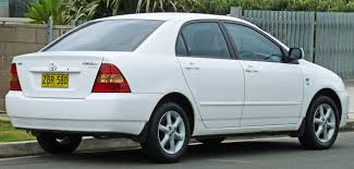 toyota corolla 2000 2005 prices in pakistan pictures and