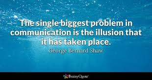 Words Of Comfort In Time Of Loss Illusion Quotes Brainyquote
