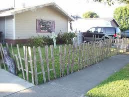 best 25 diy halloween fence ideas on pinterest halloween fence