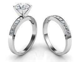 avery wedding bands ring horrible wedding band sets sears ravishing platinum wedding
