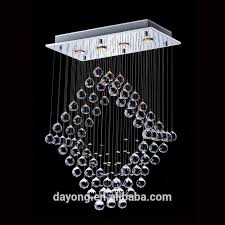 Chandelier Prisms For Sale Guangzhou Chandeliers Crystal Guangzhou Chandeliers Crystal