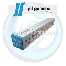 sterilight s810rl replacement l s810rl free shipping genuine uv l sterilight wahl water