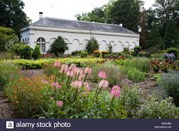 walled gardens stock photos u0026 walled gardens stock images alamy