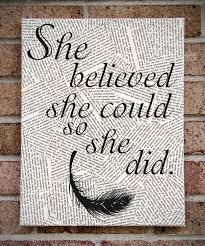 wall decals quotes quotesgram wall art lastest idea canvas wall art quotes make your own canvas