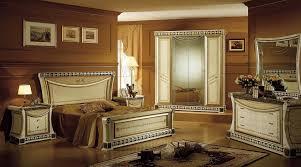 Cheap Antique Furniture by A U0026 J Furniture And Antique
