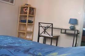 chambre privé chambre chez l habitant à louer à toulouse opitrip