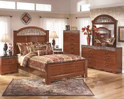 Bedroom Sets With Mattress Included Furniture City Llc Bedroom