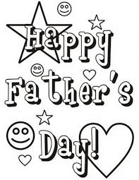 fathers day crafts for preschoolers father u0027s day cards for