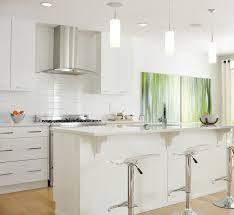 subway tile kitchen backsplash pictures backsplashes ideas tips