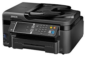 epson workforce wf 3620 all in one download instruction manual pdf