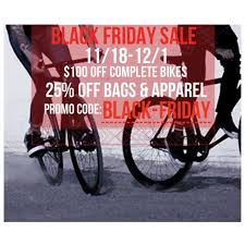 bike sales black friday 212 best bikelife images on pinterest cycling bicycle and bicycles