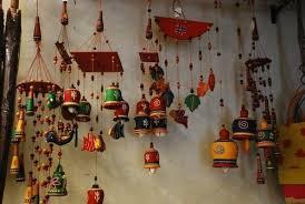 home decorative pieces akriti creaters manufacturer in subhash