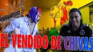 Challenge Escorpion Dorado Ligazos Challenge Luchadores Con El Escorpión Dorado