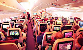Qatar Airways Qatar Airways Announces Reduced Flight Costs