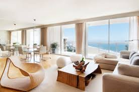 interior comely home interior and neutral living room decoration