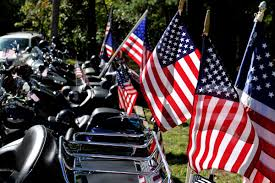 Gold Star Flag Patriotic Salute Road Rally Cheered By Gamegoers Boston Herald