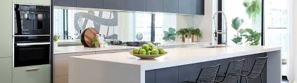 freedom furniture kitchens freedom kitchens sydney nsw au 2067