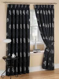 modern curtains designs shonila com