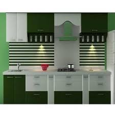 modular kitchen manufacturer from chennai