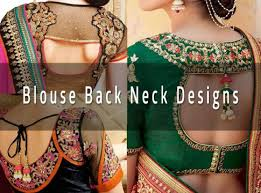 blouse patterns herblousedesign com designer blouse designs blouse