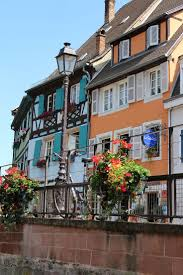 182 best bienvenue à colmar alsace france images on pinterest