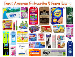 amazon usps delays 2017 black friday best amazon subscribe and save deals updated october 16 2017