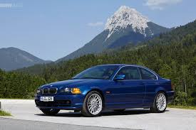top five best used bmws for first time drivers