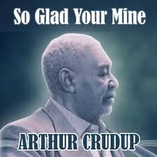Boy Photo Album Arthur