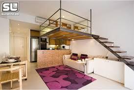 one bedroom loft apartment one bedroom loft apartment design decoration