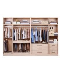 Schreiber Fitted Bedroom Furniture Our Schreiber Fitted Bedrooms Come With A Wide Selection Of