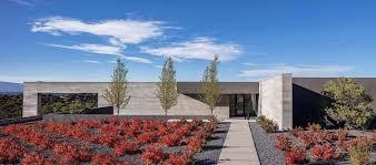Santa Fe Home Plans Santa Fe Home Design Top 25 Best Santa Fe Home Ideas On Pinterest