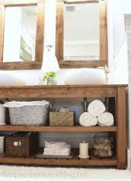 Spa Type Bathrooms - bathroom lighting ideas you would want to consider rustic master