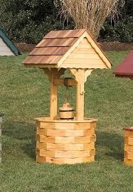 Cedar Landscape Timbers by Garden Wood Recherche Google Déco Jardin Pinterest Woods