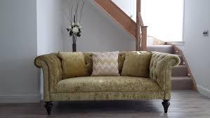 signature design by ashley camden sofa camden collection sofa home the honoroak
