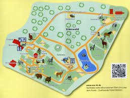 Kaiserslautern Germany Map by Index Of Zoos Europe Allemagne Kaiserslautern Zoo Maps