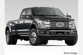 used ford trucks ontario used ford f 450 duty for sale in ontario ca edmunds