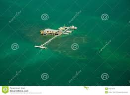 marvelous ocean view house plans 2 stilt house pier ocean aerial