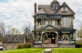 victorian house style small victorian houses beautiful house style modern queen anne plans