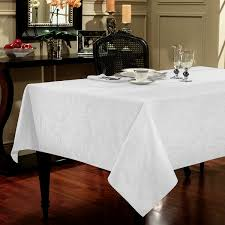 Dining Room Linens by Ralph Lauren Table Linens Methuen Rail Trail