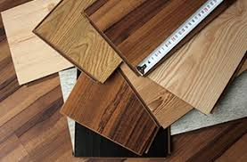 jmv wood tile service killeen tx 254 681 4922