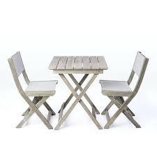 Tesco Bistro Table Folding Bistro Set Ikea Folding Bistro Sets Uk Tesco Taupe Folding