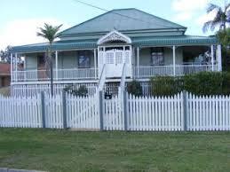 Traditional Queenslander Floor Plan Art And Architecture Mainly The Traditional Queenslander House