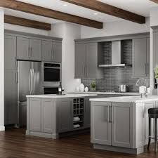 best white paint for kitchen cabinets home depot kitchen cabinets the home depot