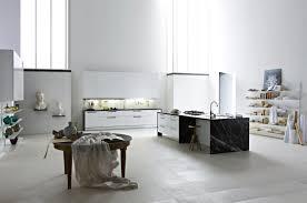 open box kitchen cabinets u2014 unique hardscape design treating